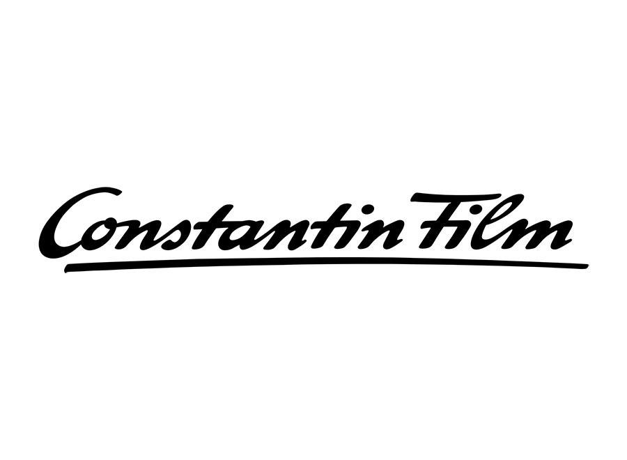 Constantin-Film-Logo