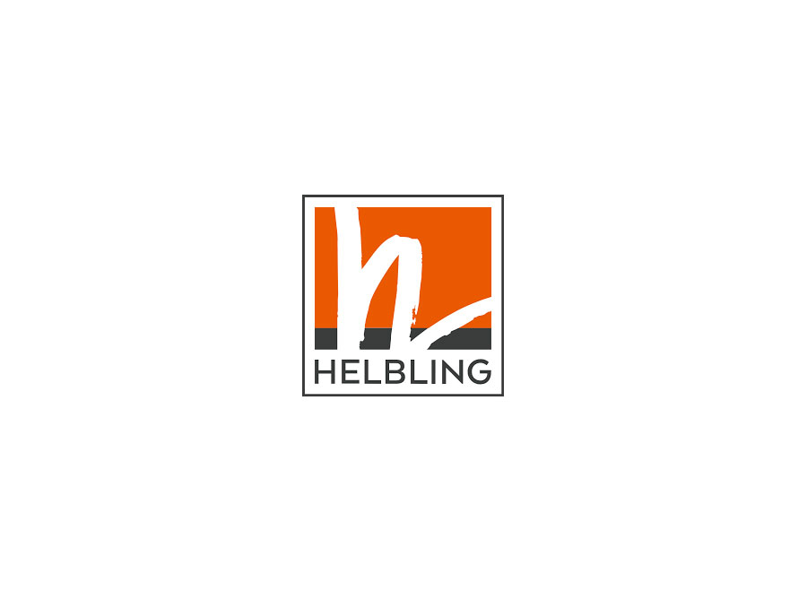 Helbling-Verlag-Logo