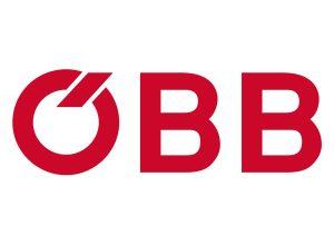 Logo-OEBB