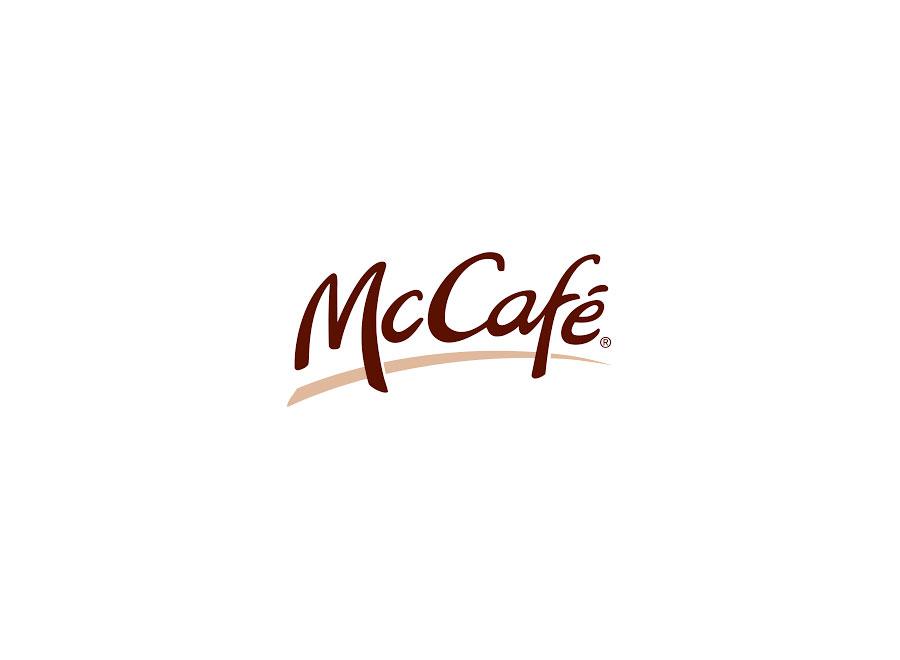 McCafe-Logo