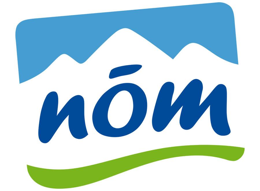 Noem-Logo