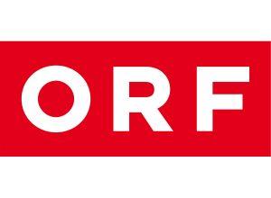 ORF-Logo