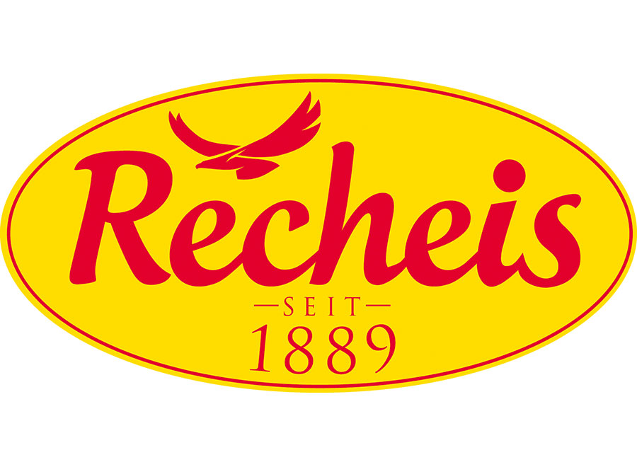 Recheis-Logo