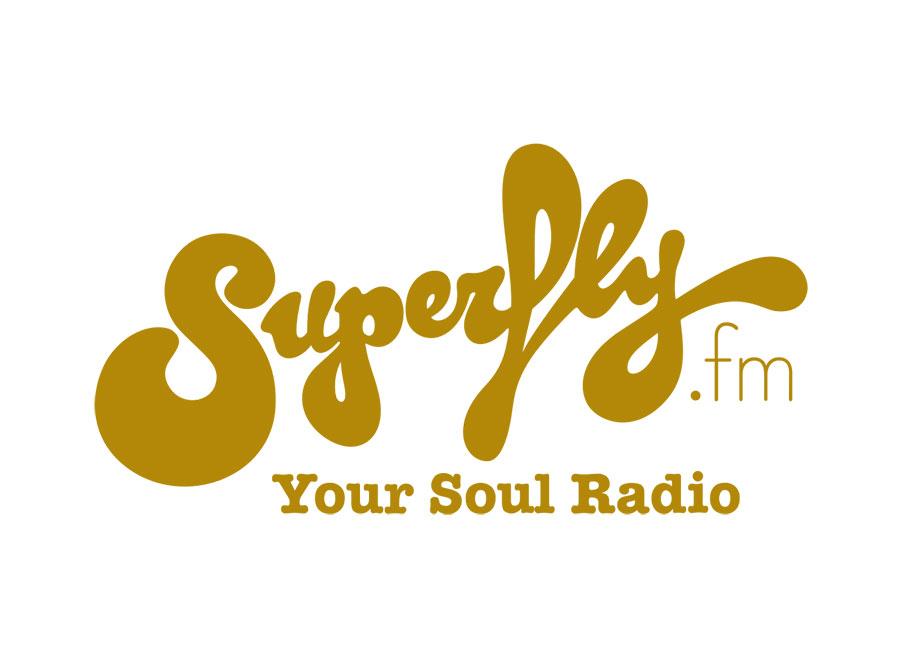 Superflyfm-Logo