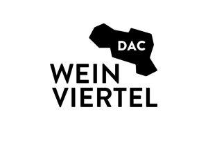 Weinviertel-DAC-Logo