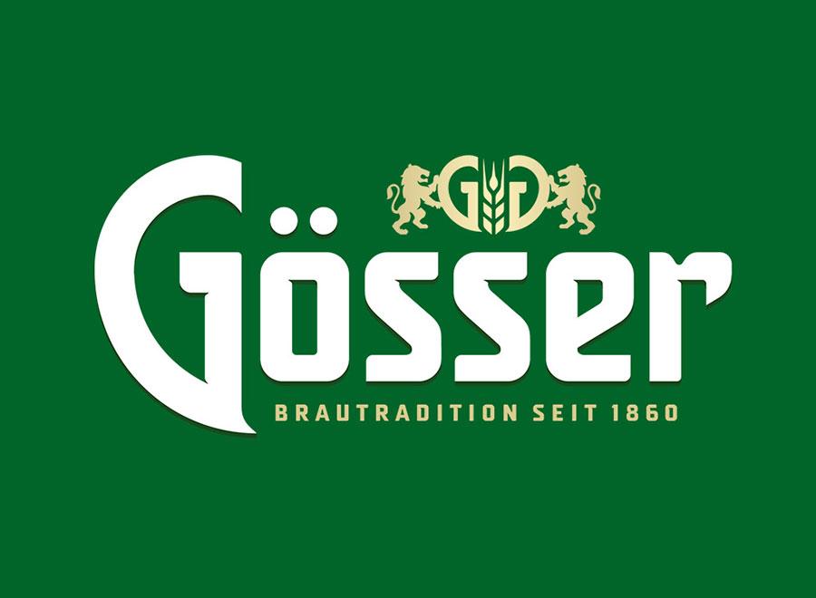 goesser-logo