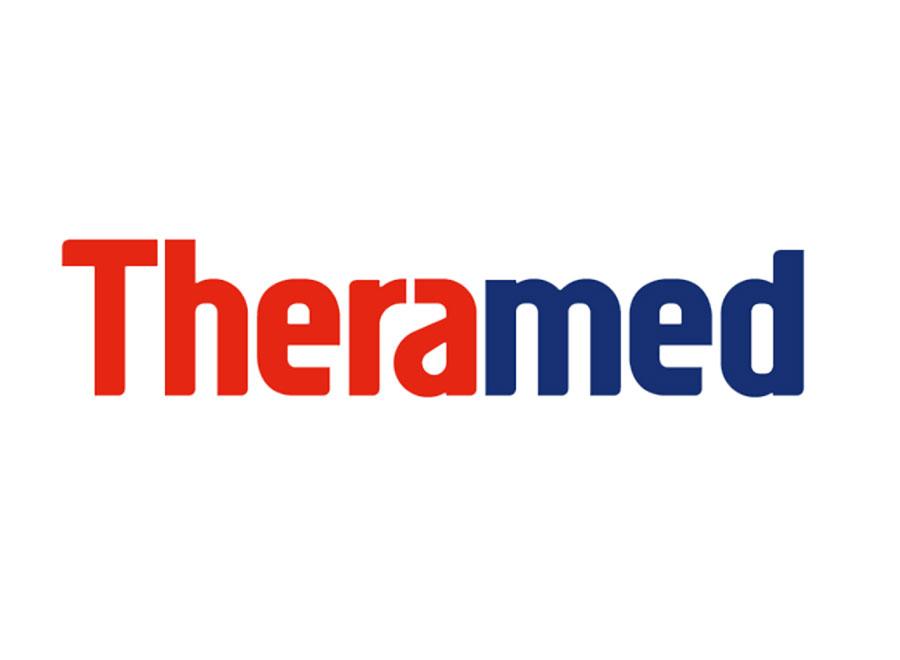 theramed-Logo